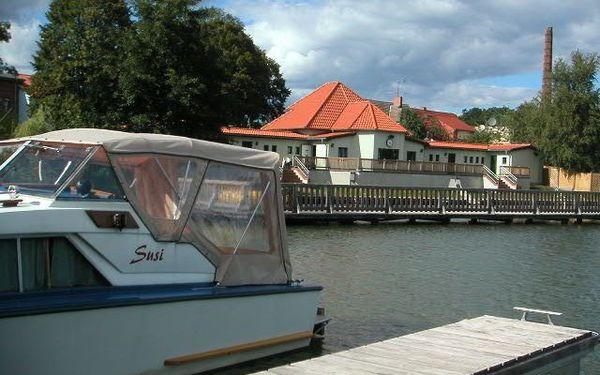 Spreepark Beeskow, Foto: Tourismusverband Seenland Oder-Spree e.V.