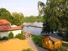 Spreepark Beeskow, Foto: TV-SOS