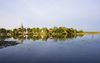 Werder (Havel), ©TMB-Fotoarchiv/Paul Hahn, Foto: TMB-Fotoarchiv/Paul Hahn, Lizenz: TMB-Fotoarchiv/Paul Hahn