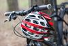 Fahrrad fahren im Seenland oder-Spree, Foto: Florian Läufer