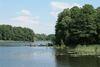 Oder-Spree-Kanal, Foto: Steffen Lehmann
