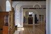 Musikmuseum Beeskow, TMB-Fotoarchiv/ScottyScout