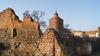 Burg Beeskow, Foto: Seenland Oder-Spree