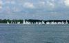 Schwielochsee-Tour, Foto: Seenland Oder-Spree/Lutz Bodo Knöfel