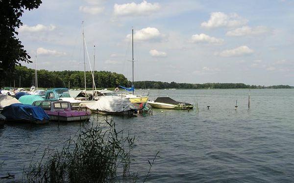 Schwielochsee, Foto: Tourismusverband Seenland Oder-Spree e.V.