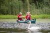 Kanutour auf der Spree, Foto: Seenland Oder-Spree/Florian Läufer