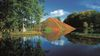 Seepyramide Park Branitz, Foto: CMT Cottbus GmbH