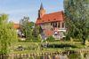 St. Marienkirche Beeskow, Foto: Seenland Oder-Spree/Florian Läufer