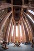 Kirche Beeskow, Foto: Florian Läufer