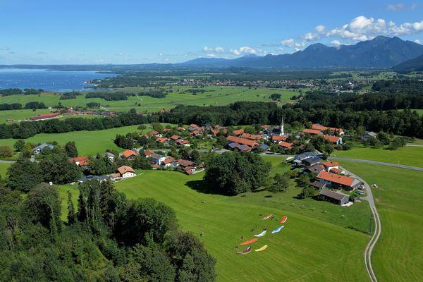 Grassau amp Rottau im Chiemgau heißt Sie Willkommen Grassau und Rottau sind ein perfektes Reiseziel für einen Urlaub im Chiemgau Egal ob Wandern im Sommer oder Langlaufen im Winter