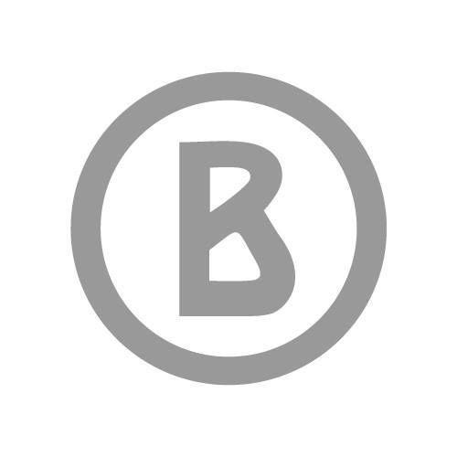 bogner outlet store chiemsee alpenland tourismus. Black Bedroom Furniture Sets. Home Design Ideas