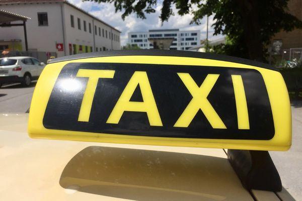 taxiunternehmen harald winkler bernau am chiemsee. Black Bedroom Furniture Sets. Home Design Ideas