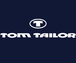 Tom Tailor Outlet | Bernau am Chiemsee