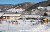Talstation vom Skilift Spitzenberg in Bernau, zwischen Ortsteil Innerlehen und Dorf gelegen.