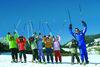 Bernau im Schwarzwald: Kids on Snow - Skikurs bei der Skischule Thoma in Bernau