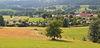 Campen in Bernried im Campingland