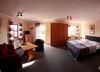 Ferienwohnungen im Campingland Bernrieder Winkel
