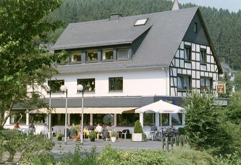 Café Hamich