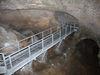 Veledahöhle