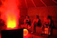 Beuren Panoramatherme