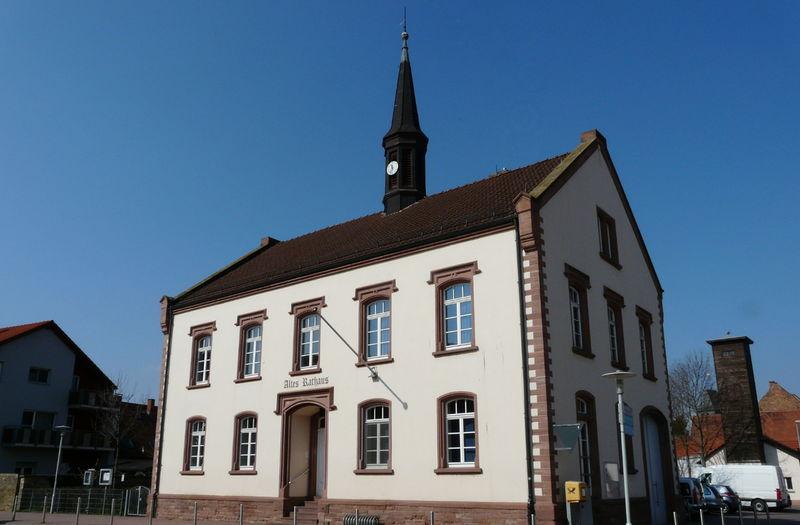 Burg Stein Museum