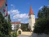Kirche St. Willibald