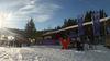 Skischule und Skiverleih Sepp Schneider am Geißkopf im Bayerischen Wald