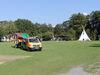 Campingplatz aqua hema in Blaibach