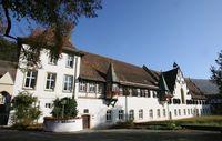 Blaubeuren_Kloster