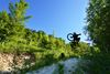 SWU-Trail-Blaustein