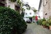 Blieskasteler Altstadt