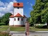 Stephanuskirche Blieskastel Böckweiler