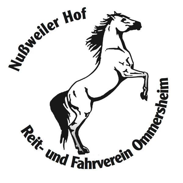 Nussweilerhof Ommersheim