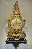 Uhr im Uhrenmuseum Blieskastel