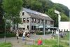 Haus Oveney Bochum