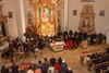Advent- und Weihnachtssingen in der Pfarrkirche Bodenmais
