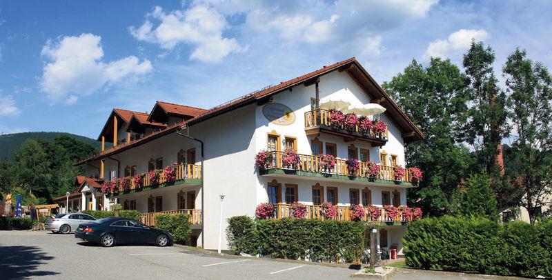 Www Hotel Rothbacher Hof Bodenmais De