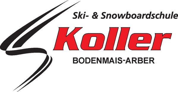 Ski- und Snowboardschulde Koller Bodenmais-Arber