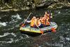 Bootstouren mit der Sport-Alm