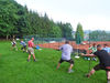 Team-Building Sport-Alm Bodenmais