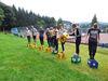 Schulprogramm mit der Sport-Alm