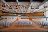 Europa-Saal_Kongresshalle