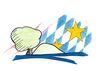 Logo des Europaparks Bayern-Böhmen in Bogen