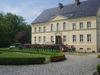 Schloss Bomsdorf, Foto: Besucherinformation Neuzelle