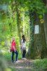 Park Bomsdorf, Foto: Florian Läufer