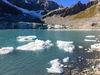Gletscherseeli