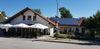 Café und Sport Fuchs in Breitenberg
