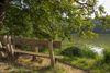 großer Treppelsee, TMB-Fotoarchiv/ScottyScout
