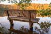 Großer Treppelsee, Foto: Seenland Oder-Spree/Florian Läufer