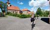 Komturei Lietzen, Foto: Christoph Creutzburg , Lizenz: Seenland Oder-Spree